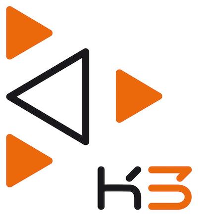 K3_logotyp211