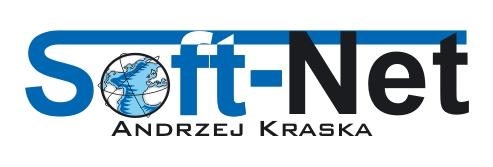 Sof-Net