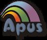apus_logo_opaque
