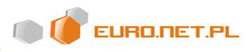 euro-net