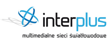 interplus_logo