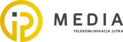 ipmedia_logo_ostateczne