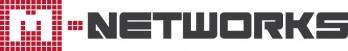 logo_mnetworks