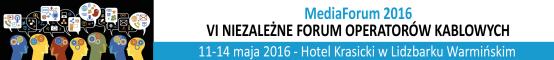mediaforum2016